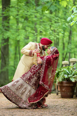 LOVE WEDDING  (161)