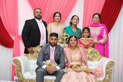 WEDDING DAY  (1153)