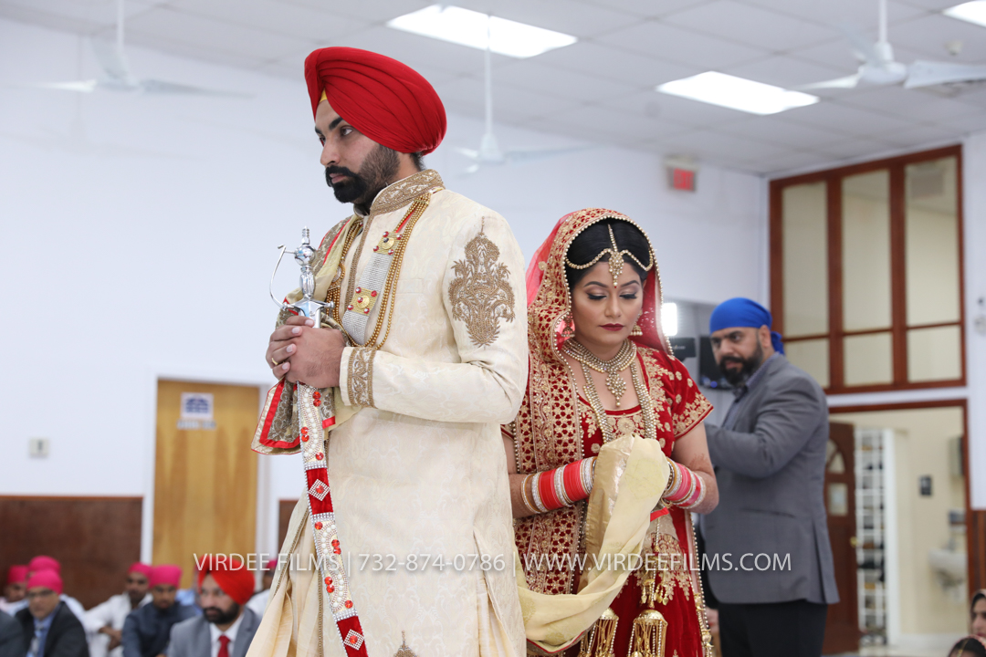WEDDING DAY  (466)