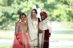 WEDDING  (1103)