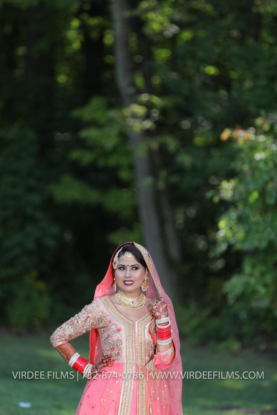 WEDDING  (65)