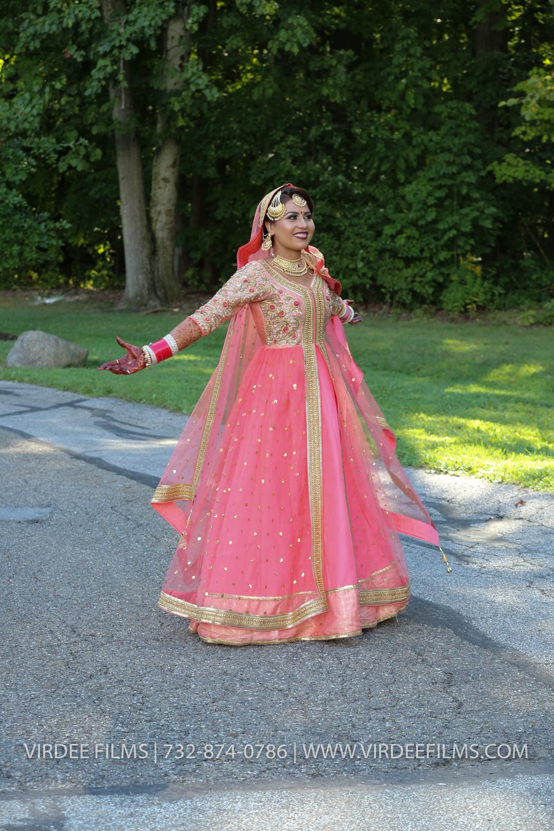 WEDDING  (1196)