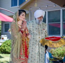 WEDDING DAY (323)