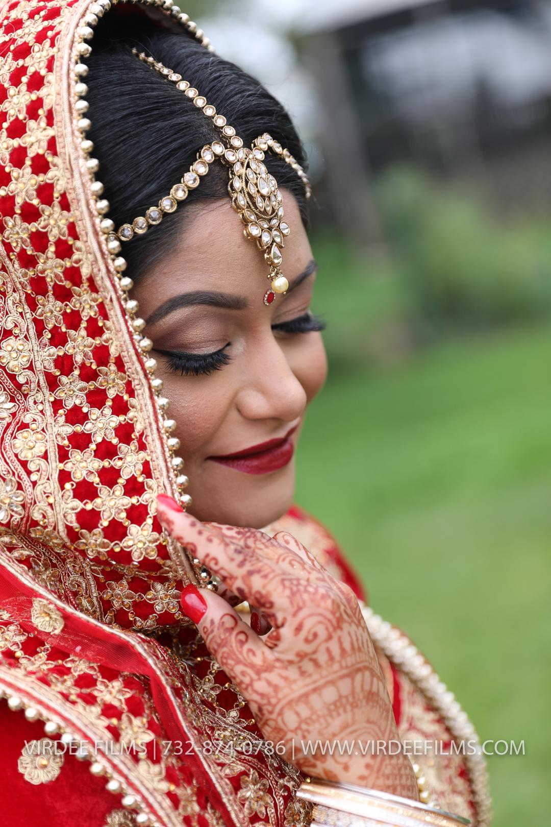 WEDDING DAY  (124)
