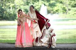 WEDDING  (1106)