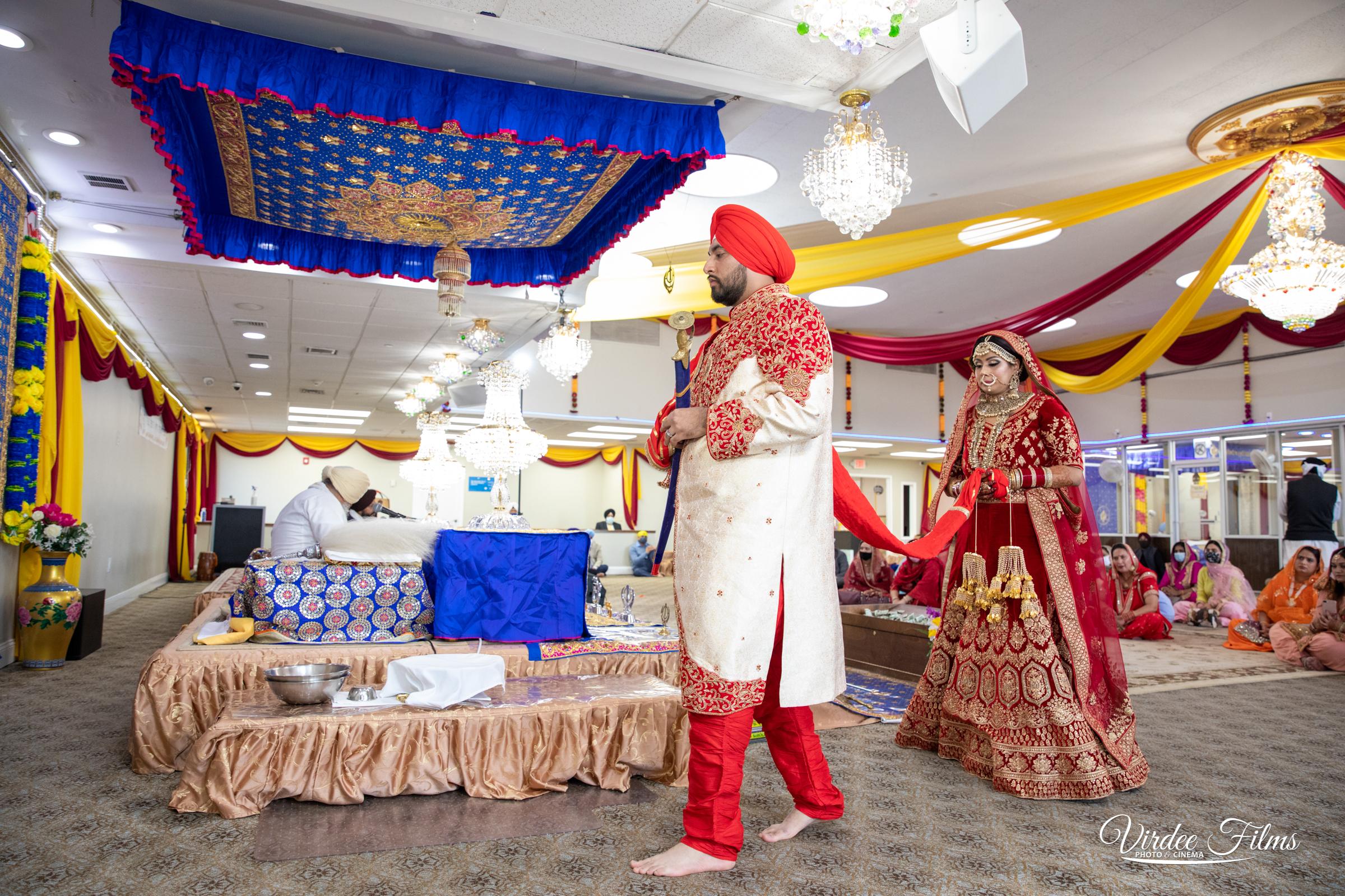 WEDDING (531)