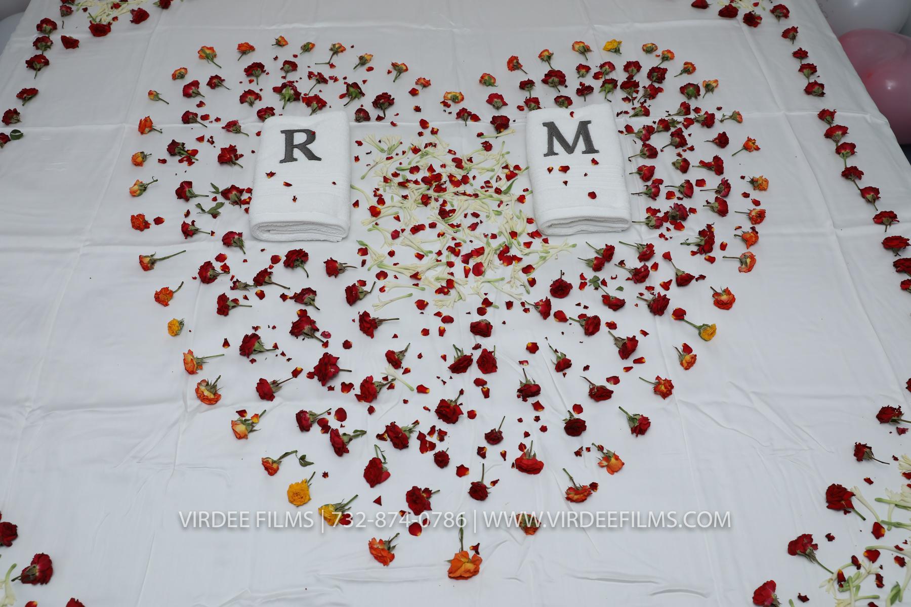 M+P WEDDING (649)