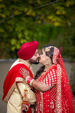 WEDDING  (56)
