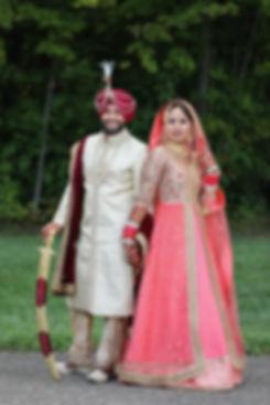 punjabi-wedding-virdeefilms