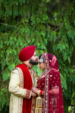 LOVE WEDDING  (103)