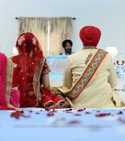 WEDDING DAY  (473)