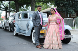 WEDDING DAY  (836)