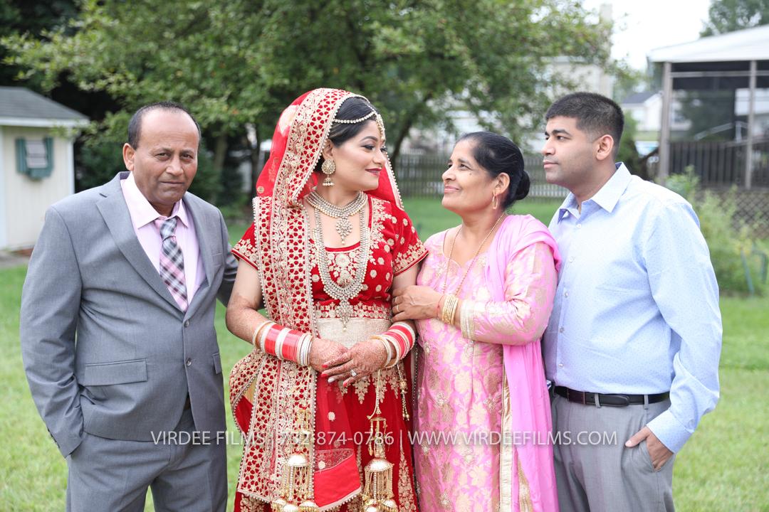 WEDDING DAY  (153)
