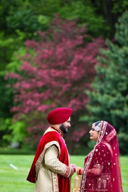 LOVE WEDDING  (61)