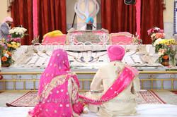 WEDDING DAY  (664)
