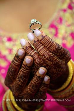WEDDING DAY  (220)