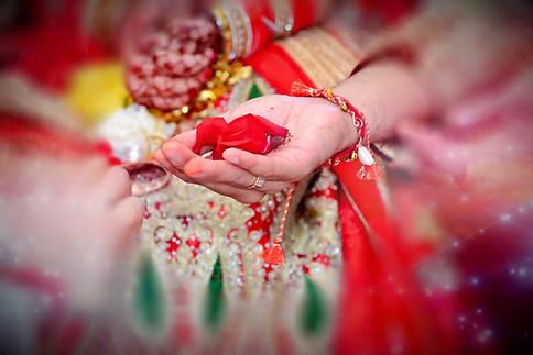 Wedding Photographer-Virdee Films  (33).