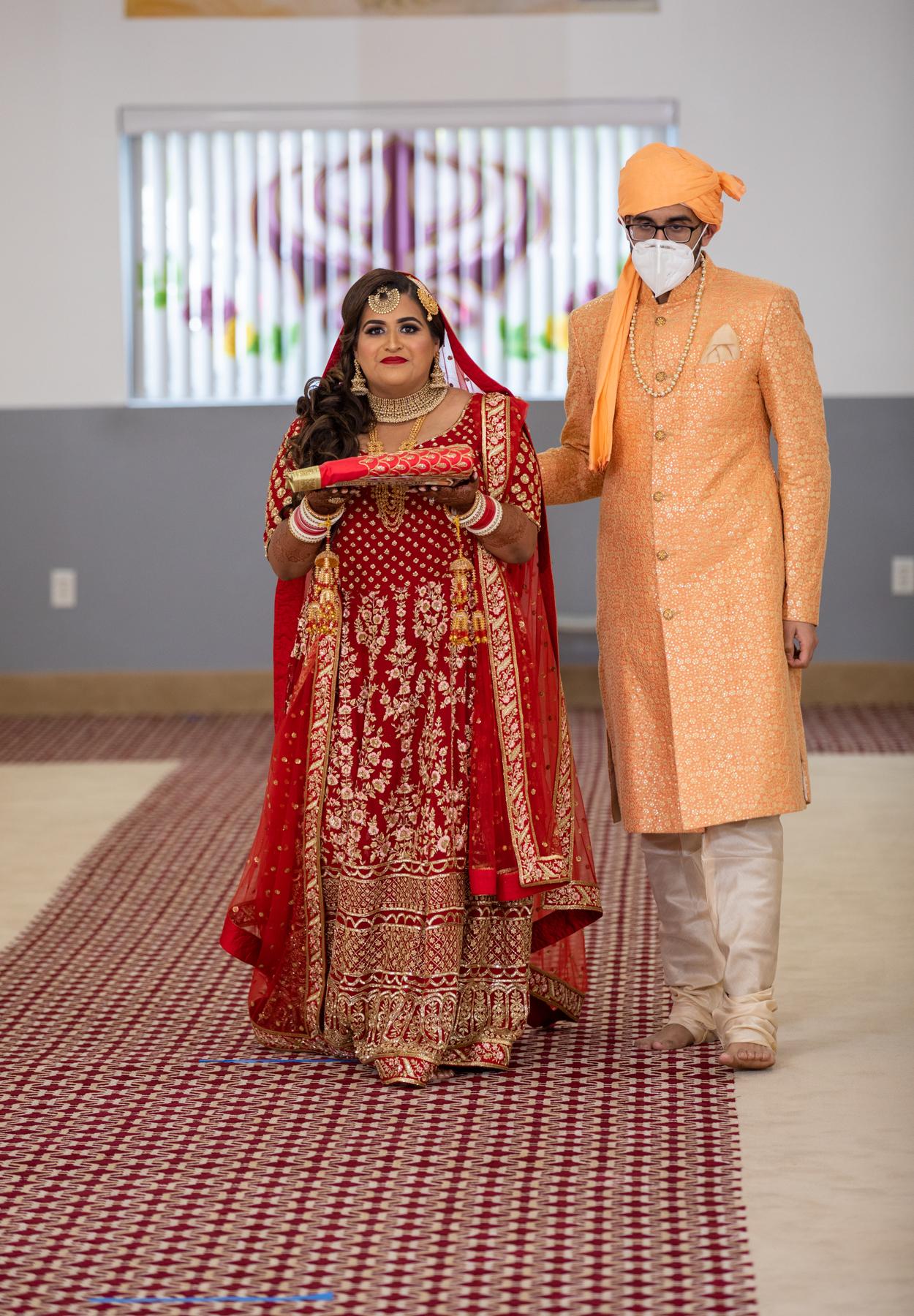 WEDDING  (411)