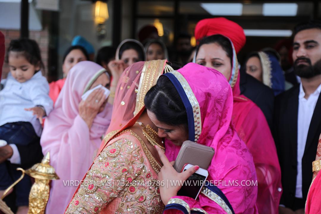 WEDDING  (1064)