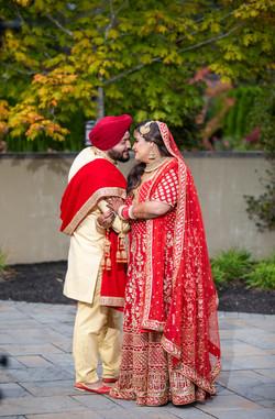 WEDDING  (51)