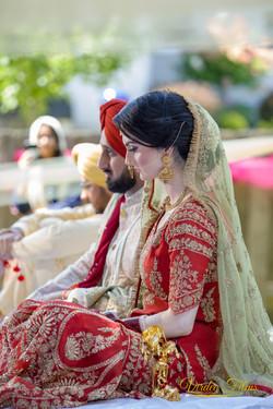 WEDDING DAY (461)