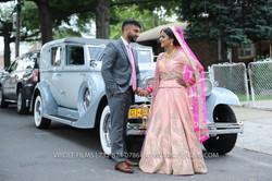 WEDDING DAY  (839)