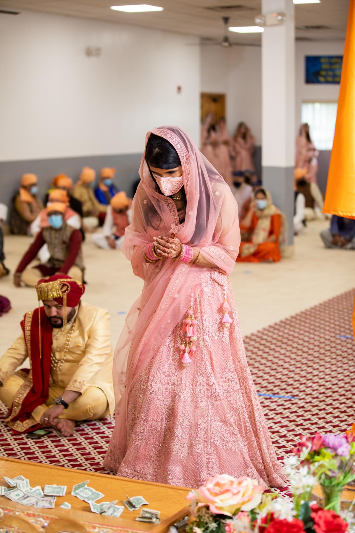 WEDDING  (388)