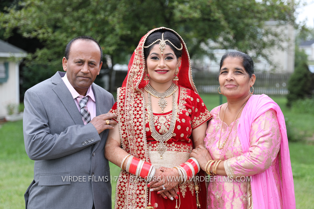 WEDDING DAY  (147)