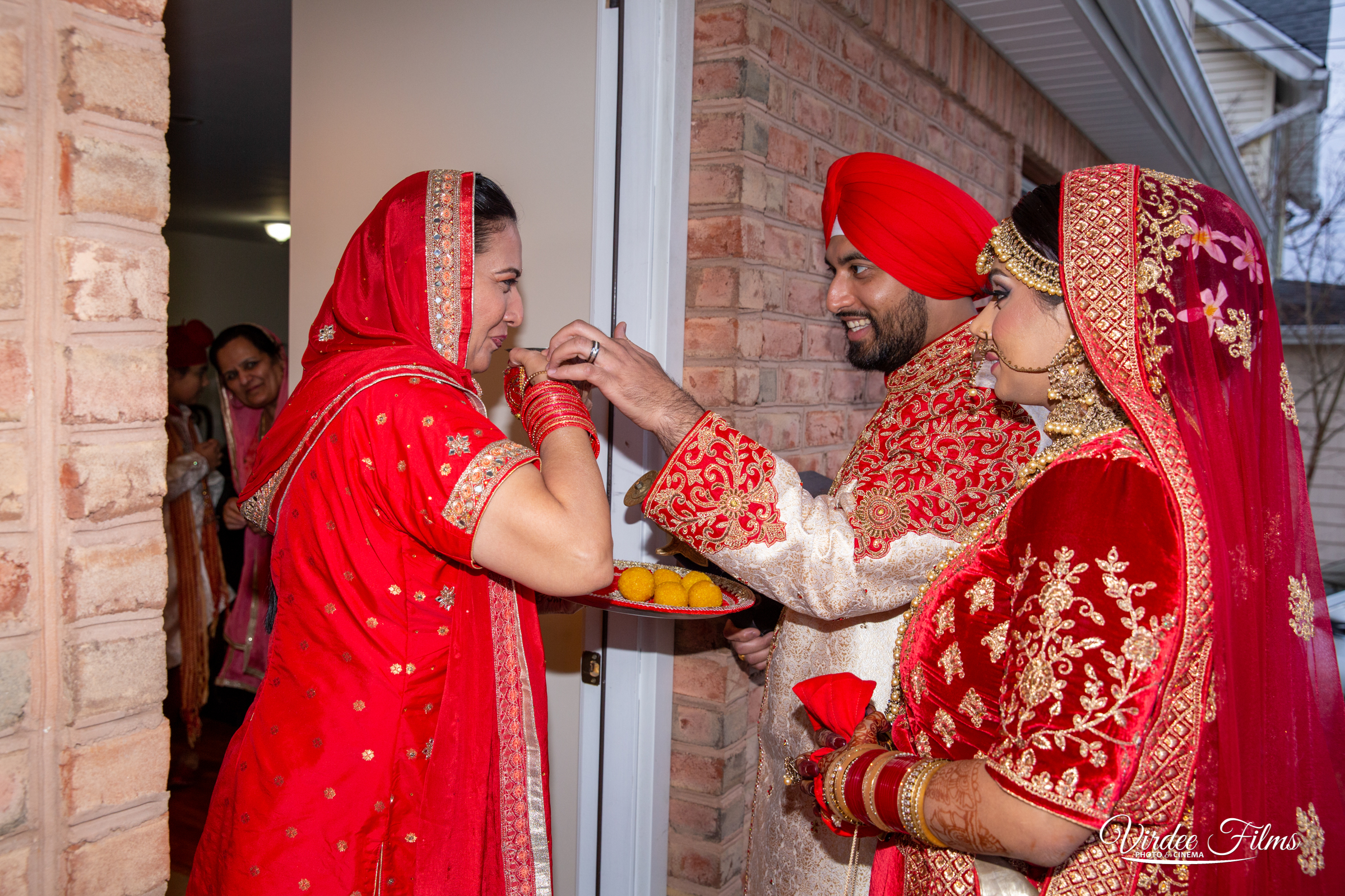 WEDDING (780)