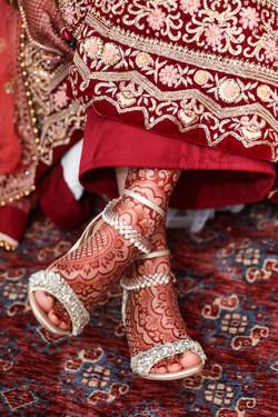 LOVE WEDDING  (272)