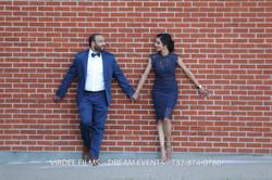 PRE-WEDDING  (209)