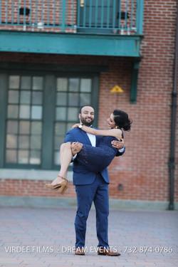 PRE-WEDDING  (275)