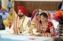 WEDDING DAY  (504)