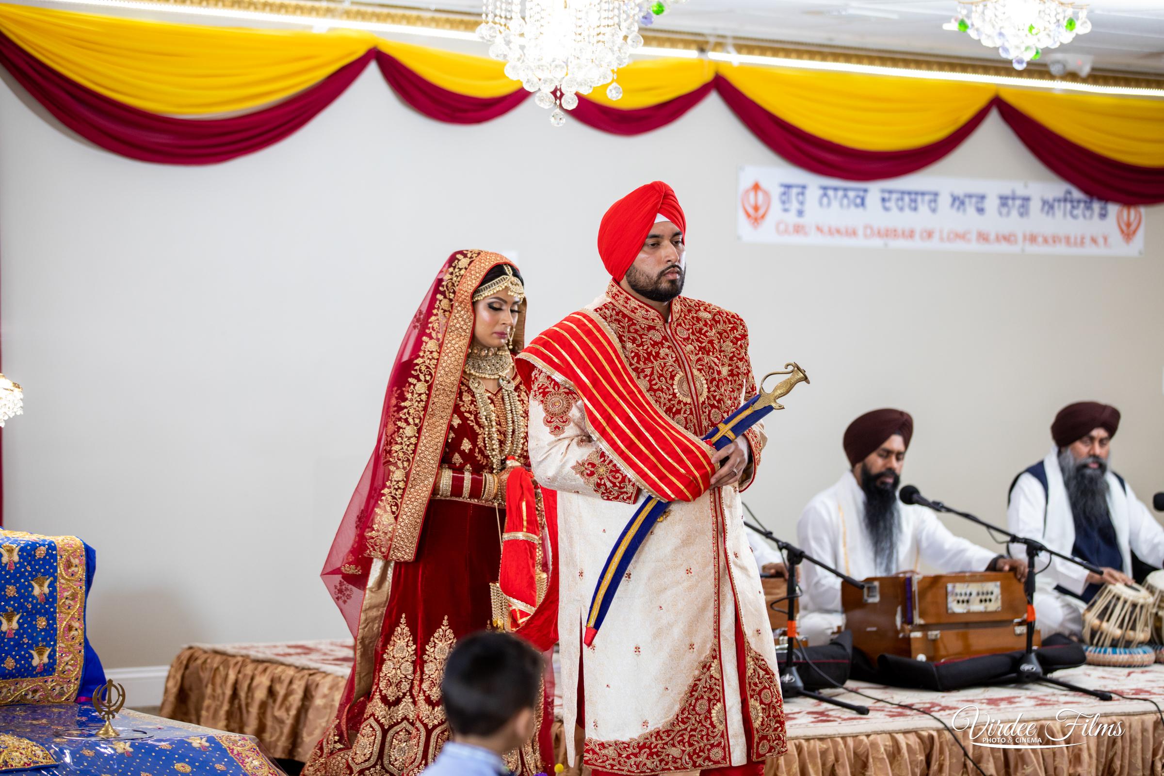 WEDDING (522)