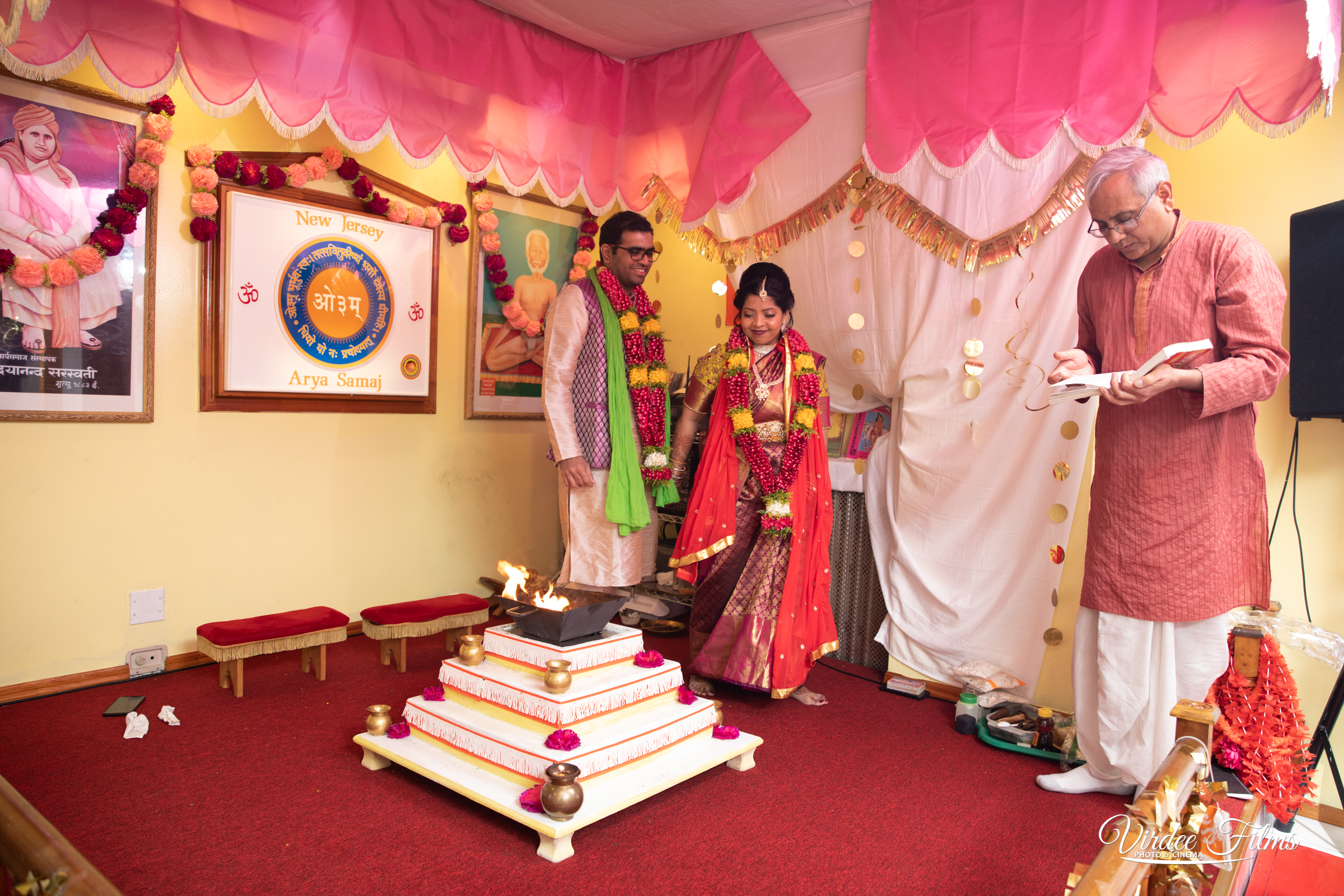 WEDDING (240)