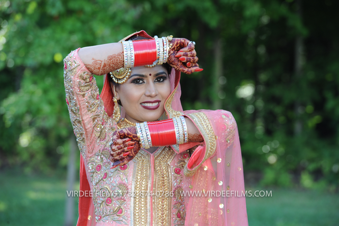 WEDDING  (1165)