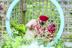 LOVE WEDDING  (143)