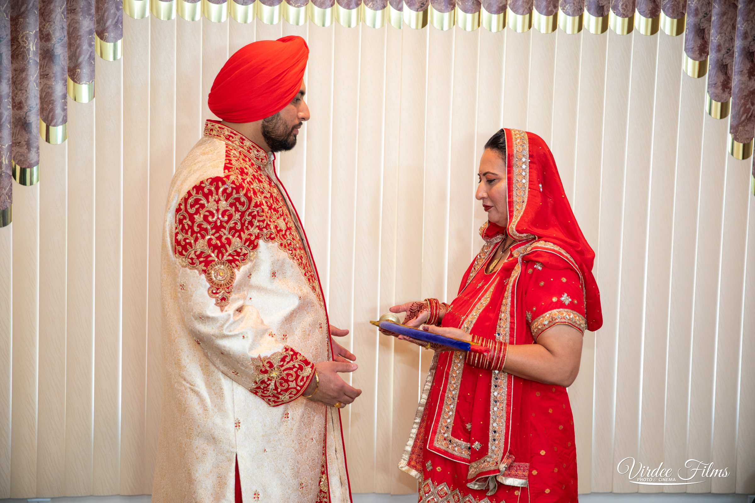 WEDDING (244)