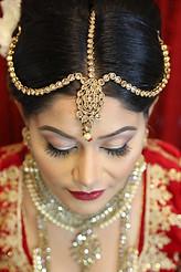 Wedding Photographer-Virdee Films  (45).