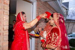 WEDDING (782)