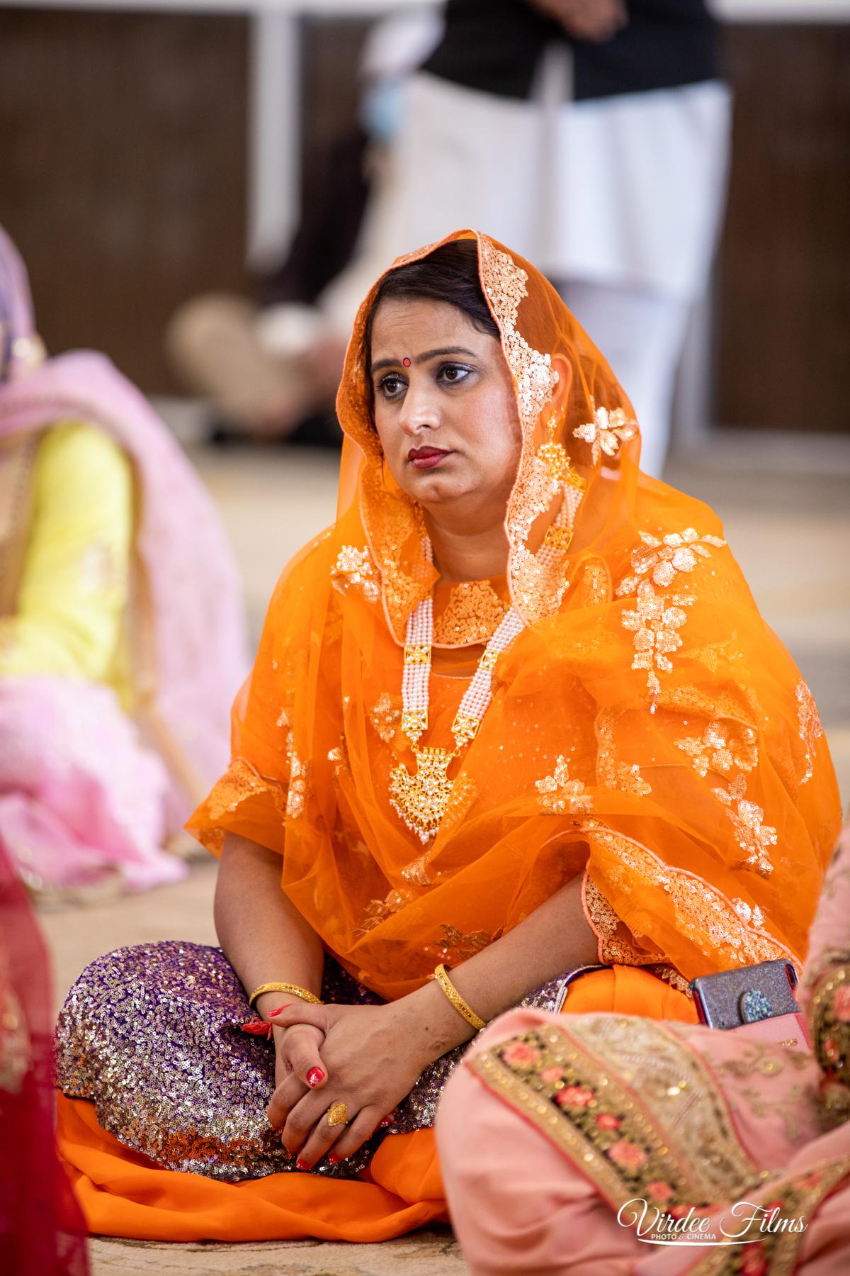 WEDDING (516)