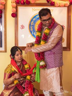 WEDDING (267)