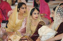 WEDDING  (838)