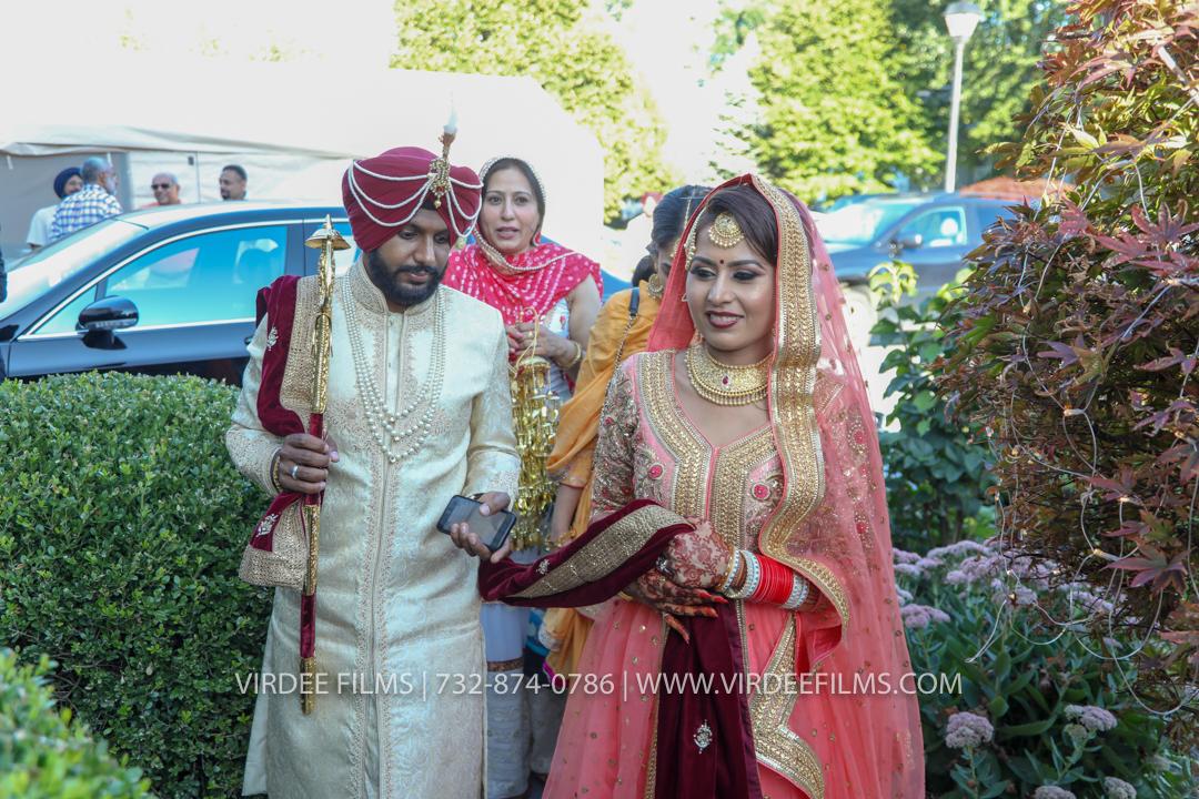 WEDDING  (1203)