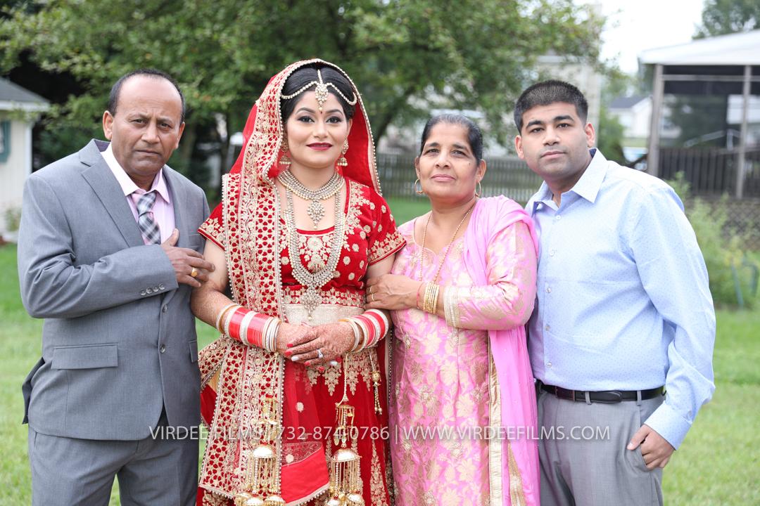 WEDDING DAY  (149)