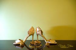 WEDDING DAY (85)