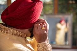 WEDDING  (108)