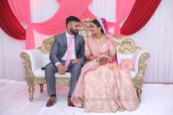 WEDDING DAY  (990)