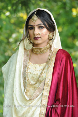 WEDDING  (1146)