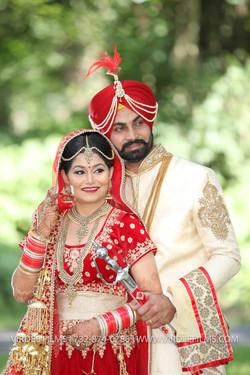 WEDDING DAY  (14)